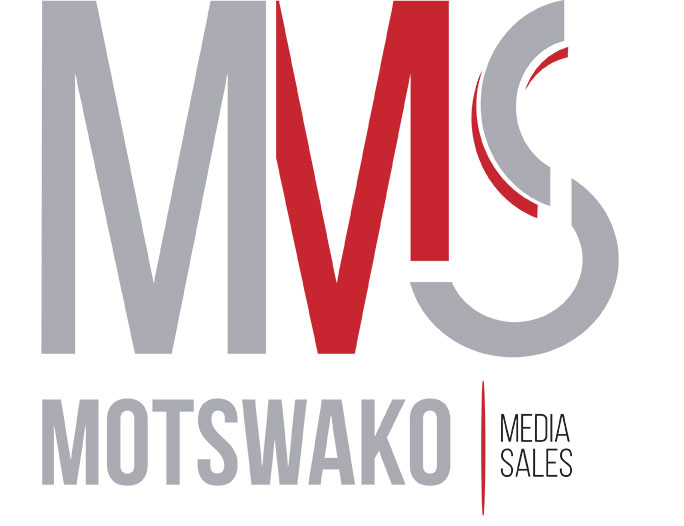 Motswako Media Group